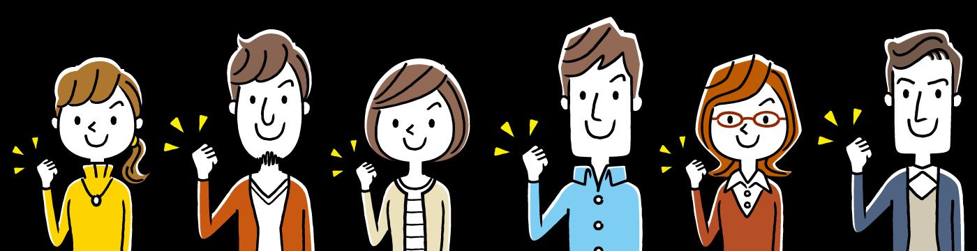 卒業生の体験談|セカンドスクール守谷教室|守谷学習塾