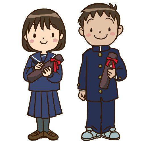 明日は茨城県立高校合格発表page-visual 明日は茨城県立高校合格発表ビジュアル