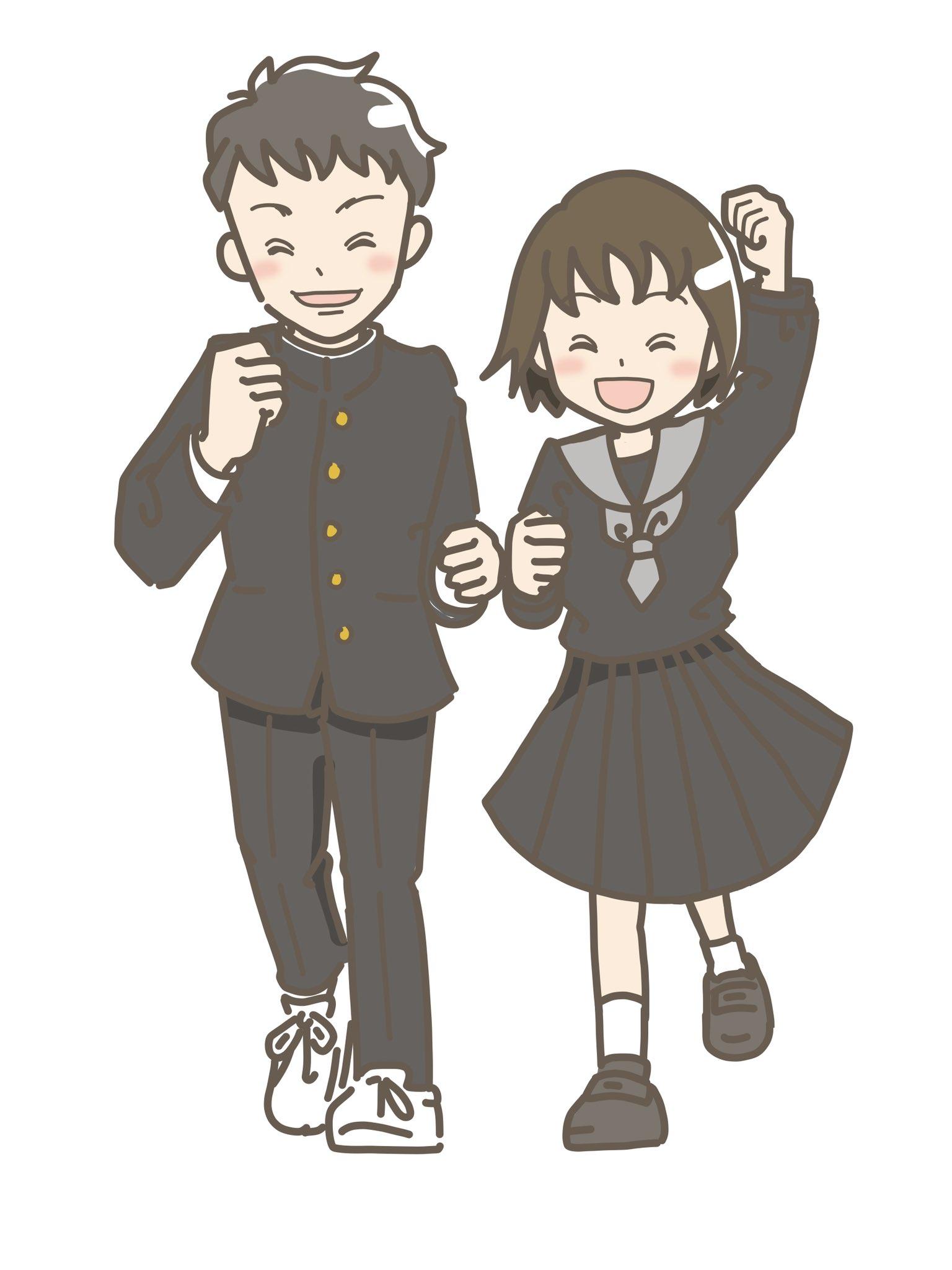 茨城県立高校入試日程が発表になりました❗page-visual 茨城県立高校入試日程が発表になりました❗ビジュアル