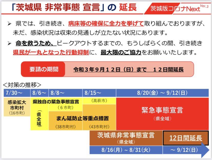 県知事より「学校へ求める対応」が示されましたpage-visual 県知事より「学校へ求める対応」が示されましたビジュアル